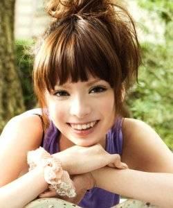 Mimi Yazawa