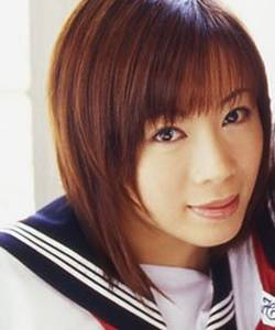 Ami Nishimura