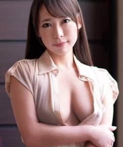 Yuna Minagawa
