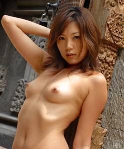 Nackt Asami Ogawa  JavPics Asami