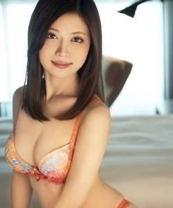 Arisa Odagiri