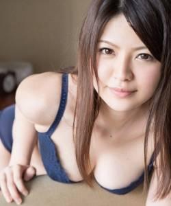 Sayaka Takagi