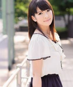 Yuka Osanami