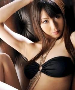 Mei Miyajima