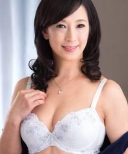 Koko Nanase