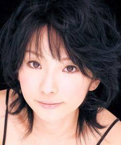 Aya Shiomi