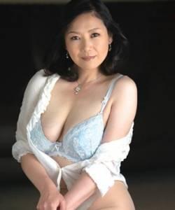 Maya Sawamura