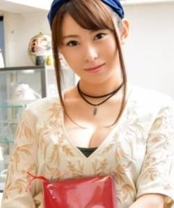Ria Shinba
