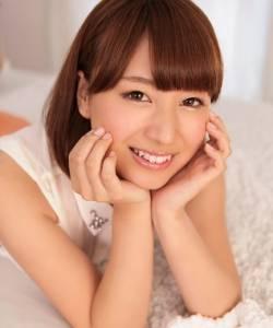 Yukine Yamaguchi