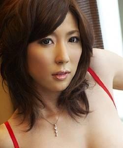 Risa Hayama