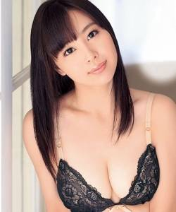 Miki Torii