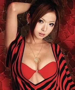 Eimi Suzukawa