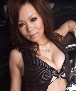 Rena Kisaki