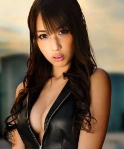 Kaori Momota