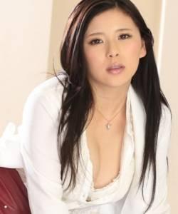 Karen Mifune