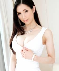 Yume Nikaido