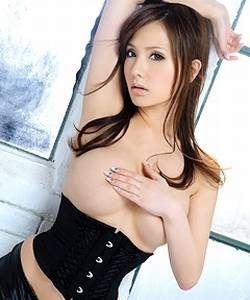 Sana Yotsuba
