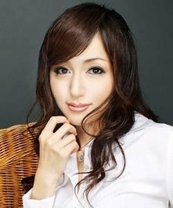Rara Sakuragi