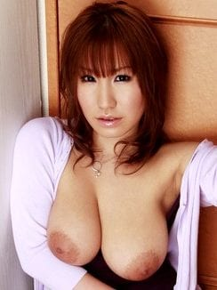 Yu Sakuma