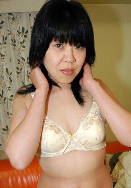 Sakura Miyamae