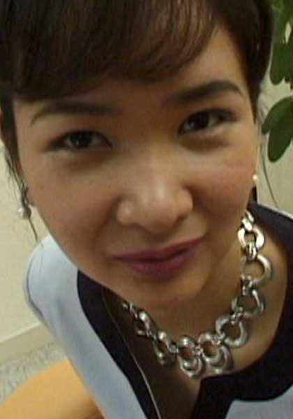 Keiko Nakazaki