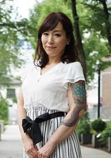 Akari Shinomiya