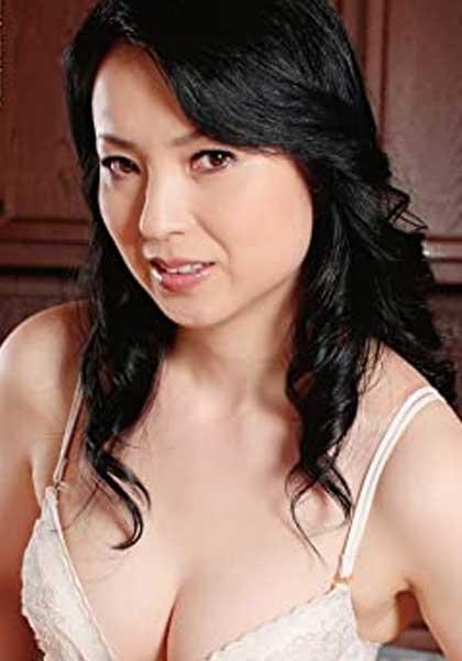 Hikari Ayanami