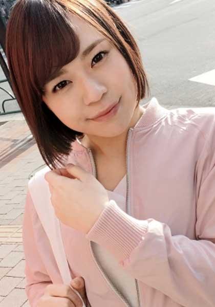 Rena Aoi