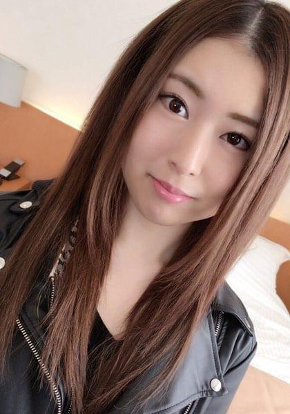 Chika Aso