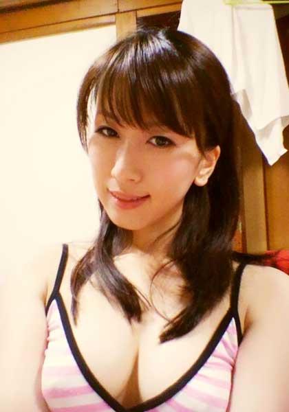 Ari Tsujime