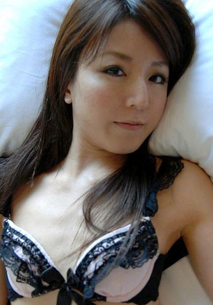 Chiharu Miyazawa