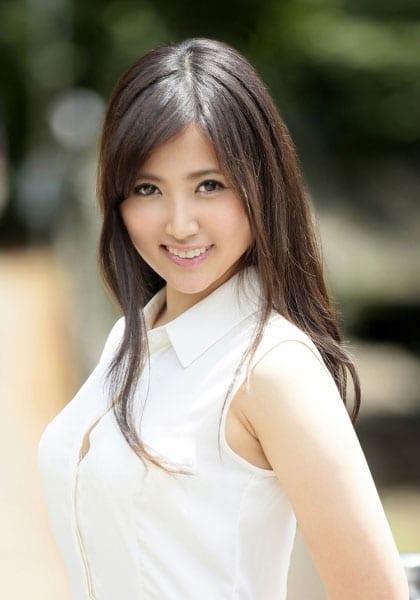 Yua Yuzuki