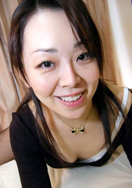 Juri Haruka