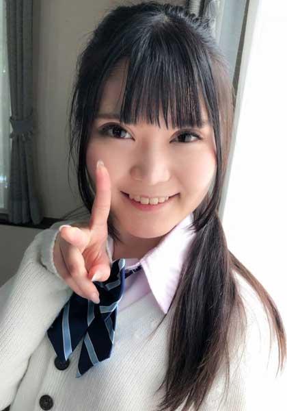 Tsubasa Ayumi