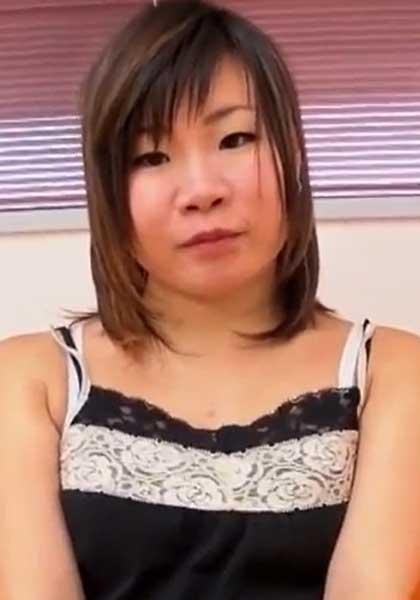 Manami Morikawa