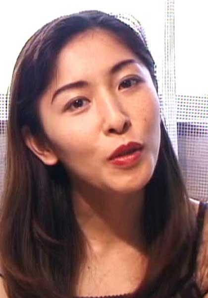 Yuri Izumi