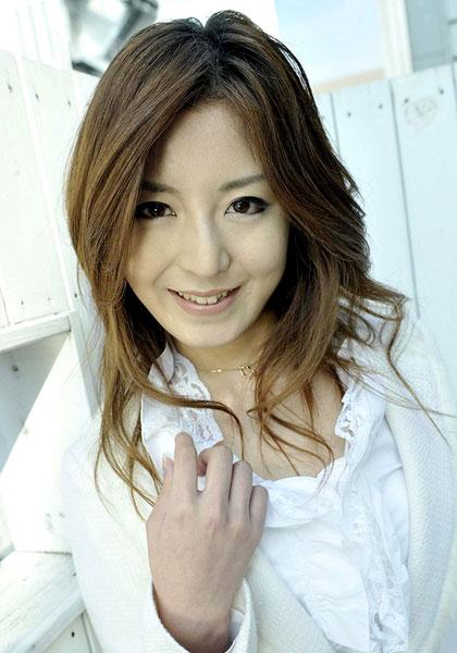 Yao Bei