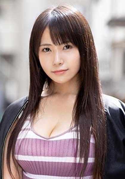 Aoi Hoshisaki