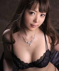 Rin Kira