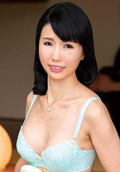 Yukari Arai
