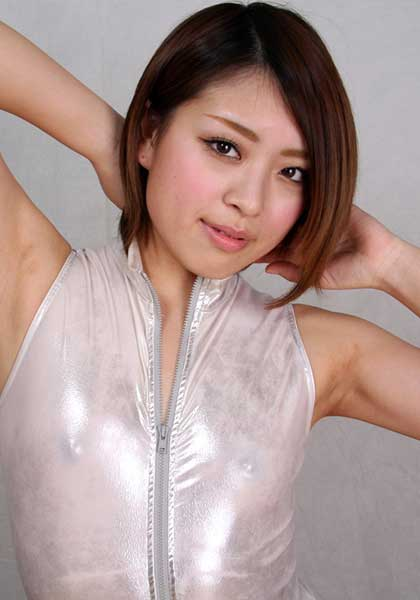 Yoko Nagata