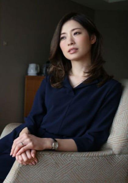 Rin Yamagishi