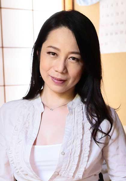 Rena Kodama