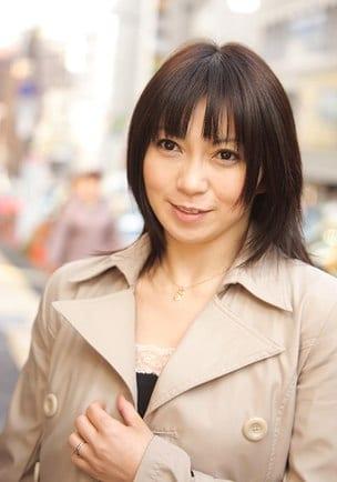 Honoka Nakayama