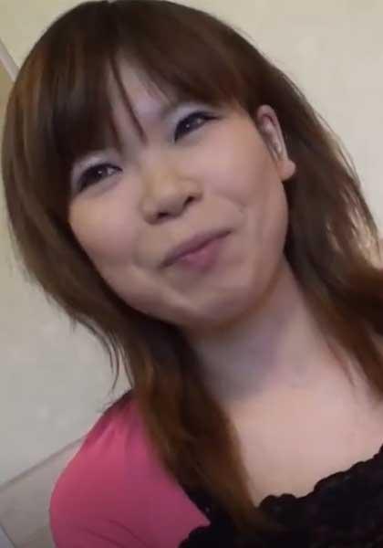 Aino Tsubaki