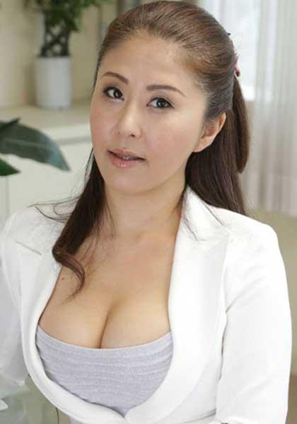Namie Tamaki