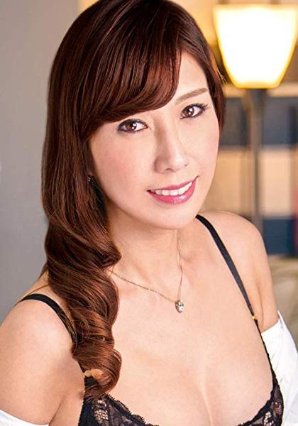Miyu Kurita