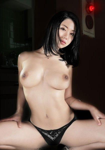 Yume Fukada
