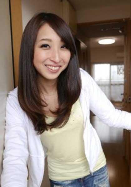 Yuki Fuwari