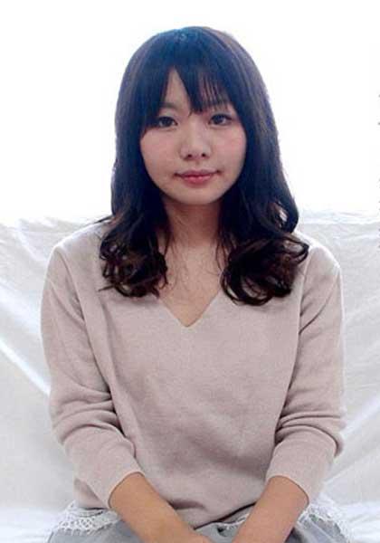 Akane Arimura